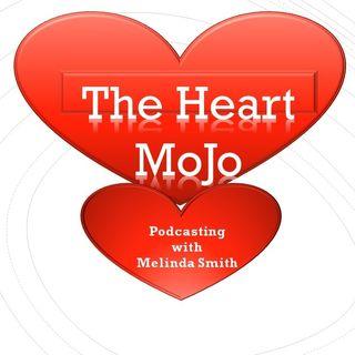 Heart Mojo with Melinda Smith