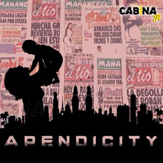 APENDICITY 09-05-2019