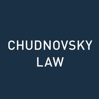 Chudnovsky Law