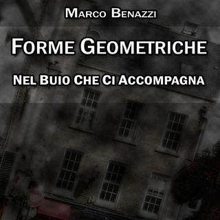 52 - Forme geometriche nel buio che...