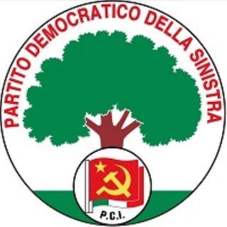 L'incredibile paradosso della politica italiana