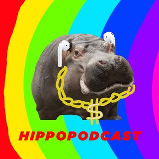 hippopodcast -puntata 0