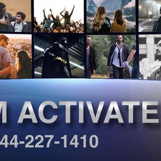 activate_hbogo