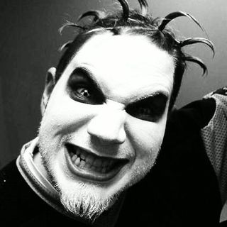 Jamie Madrox of Twiztid 10/01/2018 - Replicon Radio