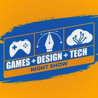 2. Il Giornalismo Settore Tech/Videogiochi (con Giulia Trincardi)