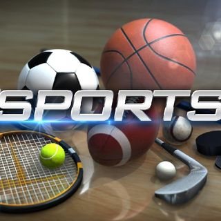 Preseason College Football Top 20 Episode 3 - Vip Sports Show