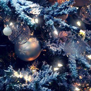 Un Natale a caso, ma non troppo