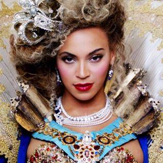 Beyonce Music Night