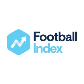Football Index Podcast - Episode 1