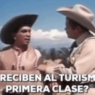 🔴 Como cruzar la frontera de estados unidos ilegalmente y legalmente 🔴 CANTINFLAS valla fronteriza