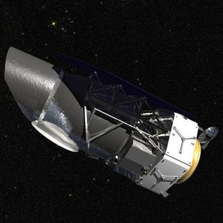 Neil Gehrels and WFIRST—A Space Telescope for the 2020s