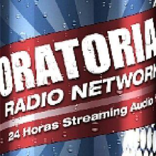 Oratoria Radio Network - Persuasión, influencia y manipulación