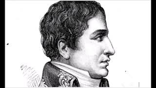 Luciano Bonaparte Il principe archeologo 03