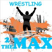 W2M EP 122:  2014 W2M Awards, Lucha, RAW