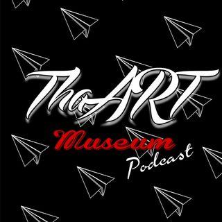 Episode 1: XXL Freshmen, Life, and Second Ammendment