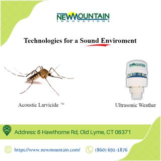 Welcome_to_New_Mountain_Innovations_USA
