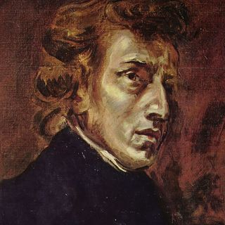 Chopin, alma y sentimiento