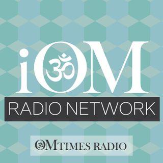 iOM Radio Network - OMTimes