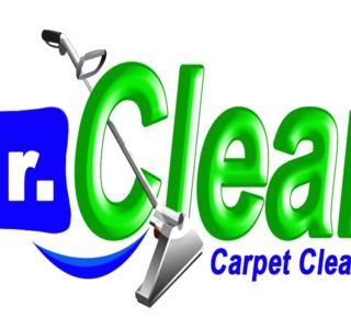 Tips For Choosing the best Upholstery Cleaning Organization