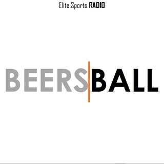 Beers & Ball Podcast