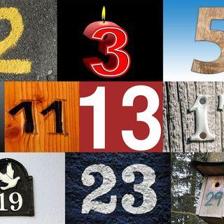 פרק 17: מספרים ראשוניים שומרים עלינו - פרונטירז עונה 3