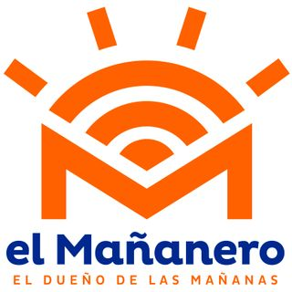 El Mañanero Radio