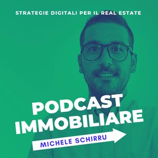 Elementi da considerare in una Strategia di Marketing per Agenzia Immobiliare