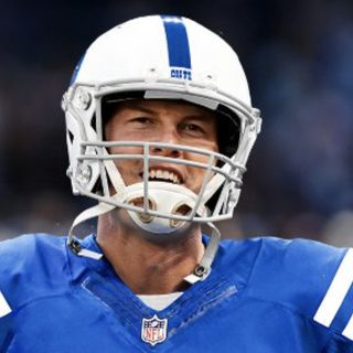 SNBS - Colts offense still has BIG question marks; NIL debate has impossible solution