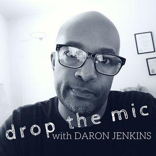 DROP THE MIC: #26 - Sam Reetz, Millennial Ethics