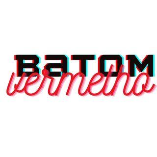 #2. Batom Vermelho - Máquinas da Felicidade