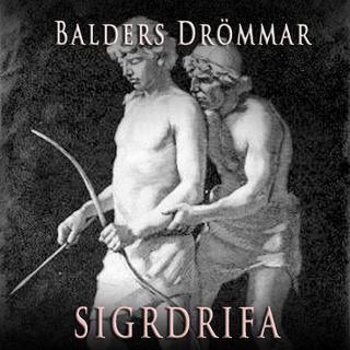 Balders Drömmar