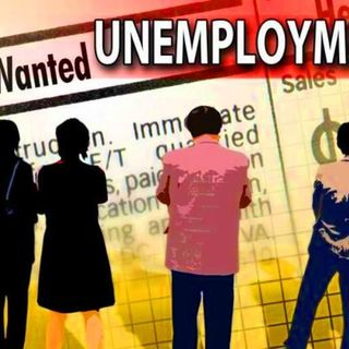 अंग्रेजी शिक्षा से बढ़ रही बेरोजगारी की समस्या