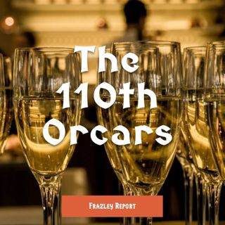 The 110th Orcars