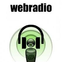RADIO I DI ITALIA SHOW