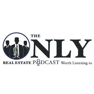 """Ep. 109 - Real Estate Videos That Actually Convert  w/ Mike Cuevas """"The Real Estate Marketing Dude"""""""