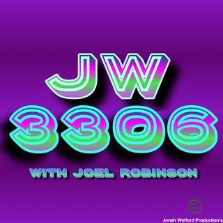 Episode 4 - jw 3306