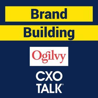 Brand Building: Emotion in the Digital Transformation Era