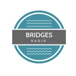 Bridges Radio