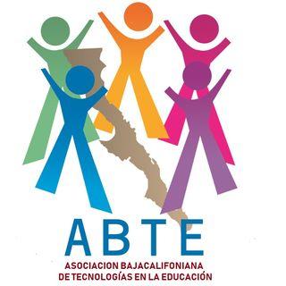 Episodio 3 - La nueva escuela mexicana