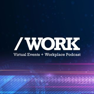 Slash Work Podcast