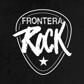 uVe en FRONTERA ROCK