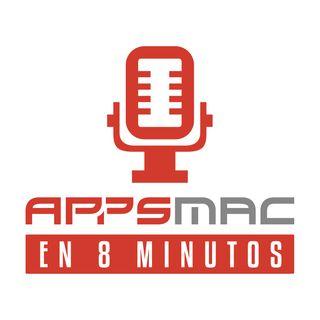 A8M #681 - Juegos y Apps Gratis