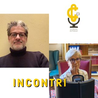 Vittorio Lingiardi e Silvana Sciarra - La cura e le relazioni