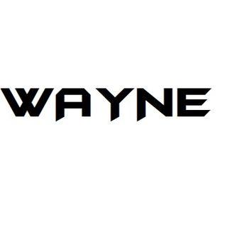 Ep 11 Wayne | BATMAN | Batz Podcast