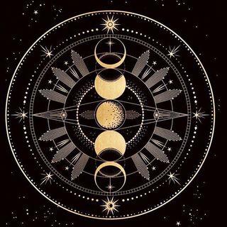 Astro Sohbetler | Bölüm 1: Astroloji Ne Değildir?