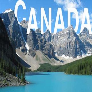 All Canadian Trivia!