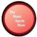 The Short Sports Show Ep. 90