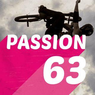 Passion BMX