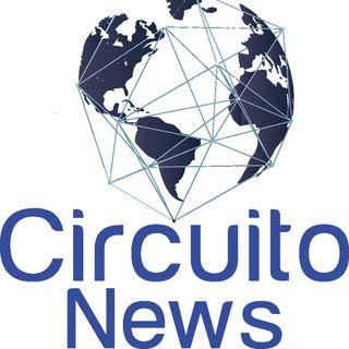 Circuito News