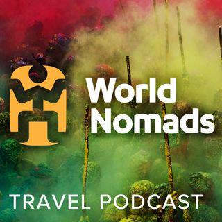World Nomads